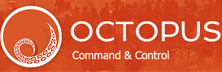 OCTOPUS: Converged Security At Its Best