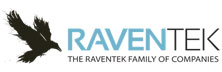 RavenTek: End-to-End Data Security