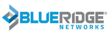 Blue Ridge Networks: Pioneering an Era of Resilient Cybersecurity