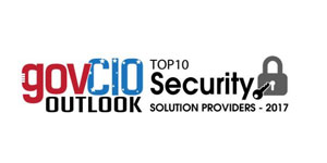Top 10 Security Solution Providers 2017
